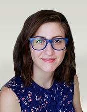 Ashley Betancourt