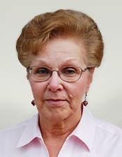 Gloria Harmony