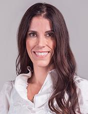 Catherine Sanchez