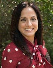 Nitza Gonzalez