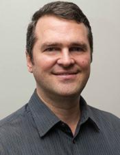 Todd Sandhoff