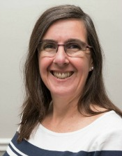 Wendy Kossmann
